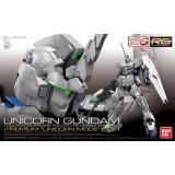 Top 10 Rg Unicorn Gundam Premium Box Online