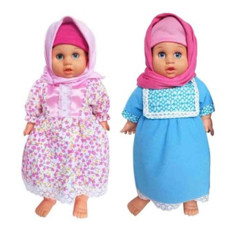 Jual Mainan Anak Terbaru Berkualitas | Lazada.co.id