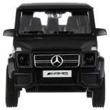 Promo Rmz 5 Fw Matte Black Mercedes Benz G63 Di Indonesia