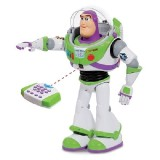 Jual Robot Buzz Lightyear Toy Story Storeratih Di Indonesia