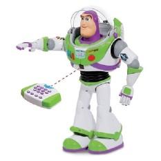 Obral Robot Buzz Lightyear Toy Story Storeratih Murah