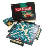 Jual Rpn Scrabble Original