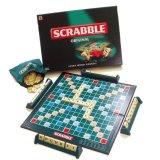 Spesifikasi Rpn Scrabble Original Rpn