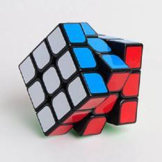 Rubik 3x3x3 yong jun Guanlong YJ speed cube Yongjun Original
