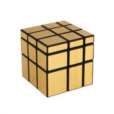 Toko Rubik Yong Jun Mirror Cube 3X3X3 Speed Cube Yongjun Online Di Jawa Barat