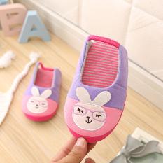 ... Bayi gadis jelly kepala ikan sandal anak sandalBayi gadis jelly kepala ikan sandal anak sandal OE427TBAASGOXQANID