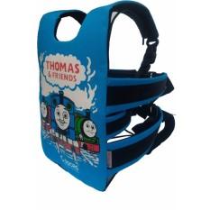 Penawaran Istimewa Promo Sabuk Bonceng Motor Anak Thomas Friends Terbaru