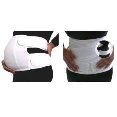 SABUK IBU HAMIL (ananda pregnancy belt)