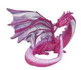 Safari Ltd Love Dragon Indonesia Diskon 50