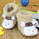 Toko Sangat Lucu Model Laris Sepatu Bayi Terlengkap
