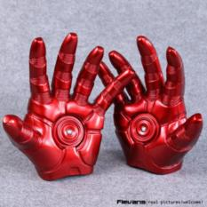 Sarung Tangan Iron Man Gloves Cosplay - A9t2x4