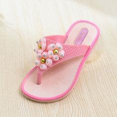 Katalog Sayang Jepit Kaki Non Slip Balita Anak Kecil Gadis Sepatu Putri Sandal Jepit Terbaru