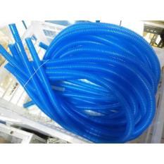 Selang Spiral Untuk Mesin Filter Pompa Air - 5Aaa73 - Original Asli