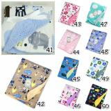 Selimut Double Fleece Selimut Bayi Good Quality Promo Beli 1 Gratis 1