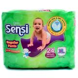 Beli Sensi Regular Pants Xl24 Sensi Murah