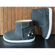 Penawaran Istimewa Sepatu Anak Babywang Umur 1T 3T Baby Wang Cowboy Boots Terbaru