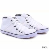 Harga Sepatu Anak Cowok T 5073 Jawa Barat
