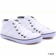 Spesifikasi Sepatu Anak Cowok T 5073 Murah Berkualitas