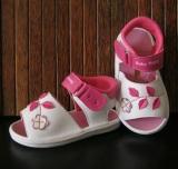 Spesifikasi Sepatu Anak Sepatu Baby Wang Jasmine White Yang Bagus Dan Murah