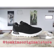 Sepatu Anak Sport Tomkins Breadwinner