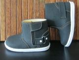 Jual Sepatu Baby Wang Sepatu Anak Cobra Boots Baby Original