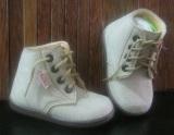 Beli Sepatu Baby Wang Sepatu Anak Sherif Cream Seken