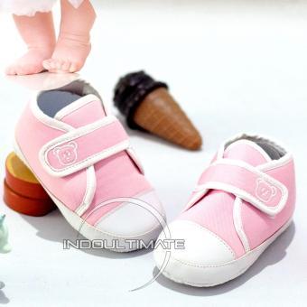 Jual Pakaian Bayi 6 Bulan s/d 3 Tahun | Lazada.co.id