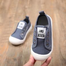 Beli Sepatu Kanvas Anak Anak Baru Seken
