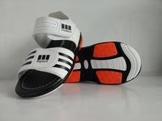 Sepatu Sandal Bayi Laki-Laki 9e5466f17d