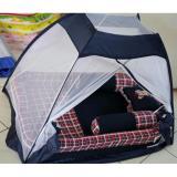 Spesifikasi Set Kasur Bayi Tenda Kelambu Kasur Bantal Guling Kelambu Merk Kasur Lantai Karakter