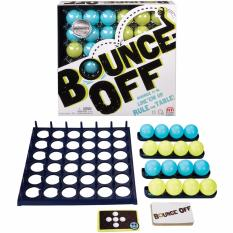 Skytop Mainan Bounce Off Game The Ball Kids Toys