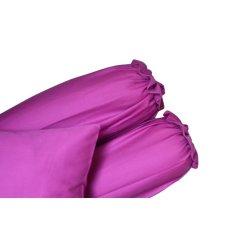 Beli Sleep Buddy Daily Fuschia Set Pillow Cover Dengan Kartu Kredit