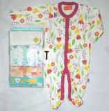 Toko Sleepsuit Libby New Born S D 3 Bulan Online