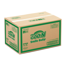 Beli Smile Baby Pants Single Xl Isi 1 Karton Pakai Kartu Kredit