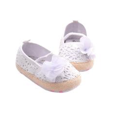 soft-bottom-baby-shoes-toddler-baby-shoes-new-2016-flowers-baby-shoes-a28-white-intl-7900-00429911-7124d00a959e32b91183dea9462d7ad8-catalog_233 Kumpulan Harga Busana Muslim Anak Perempuan Warna Putih Termurah minggu ini