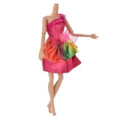 sporter-fashion-ranbow-single-shoulder-rose-dress-for-1134-barbies-dolls-intl-8239-970810021-ada26280cad4e0d7c2b608c024f9aaef-catalog_233 Koleksi Harga Gaun Pesta Muslim Ala Dian Pelangi Terlaris tahun ini