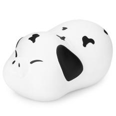 ... Squishy Pinguin Soft Slow RisingIDR65000. Rp 65.000