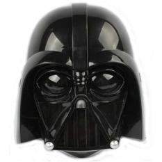 Star Wars Mask Topeng Darth Vader Murah