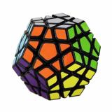 Starstore Yong Jun Megaminx Rubik Speed Cube Yongjun Yongjun Murah Di Jawa Barat