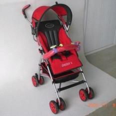 STROLER BABY ( KERETA BAYI) PROMO TERLARIS