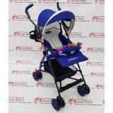 stroller pliko adventure 2 original 9047 50614873 7ded595ee13b1da39e936c76cc57f6e6 catalog