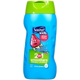 Beli Suave Kids Strawberry 2 In 1 Shampoo Conditioner 355 Ml Suave Kids Murah