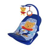 Spesifikasi Sugar Baby Bouncer Infant Seat I Love Bear Murah Berkualitas