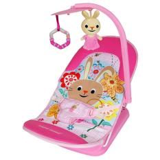 Jual Sugar Baby Infant Seat Rosie Rabbit Di Indonesia