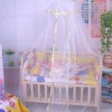 Spesifikasi Musim Panas Bayi Kelambu Bed Canopy Kelambu Bayi Balita Putih Sayang Dome Internasional Online