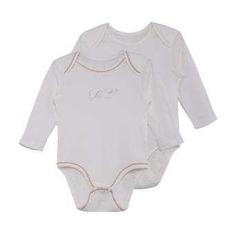 Branded Girls T shirt Baju Kaos Anak Perempuan elevenia Source · paket baju bayi baru lahir