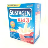 Review Sustagen Kid 3 Vanilla 1200 Gr Di Jawa Timur