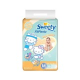 Spek Sweety Fit Pantz M 38 Jawa Timur