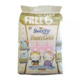Diskon Sweety Popok Bayi Pantz Royal Gold Xxl 36 6 Branded