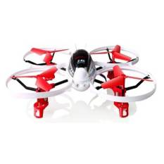Jual Syma X3 4 Ch Remote Control 2 4G Quadcopter With Gyro Syma Branded